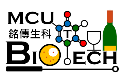 Ming Chuan University Department of Biotechnology